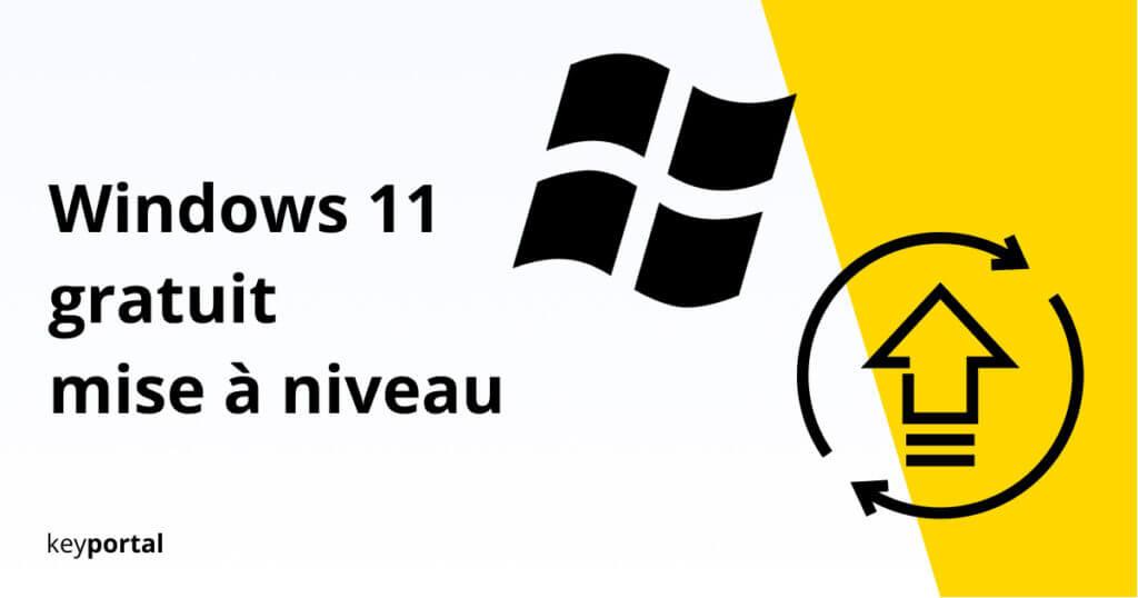 Microsoft fournit de nouvelles mises à jour de la version